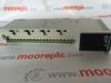 SCHNEIDER BMXDDM16025H shipping by DHL and TNT