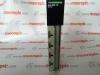 SCHNEIDER BMXDDO1612H PLC Module
