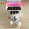 High Quality Follistatin 344 Peptide Increase Muscle Mass with 1mg/Vial