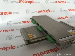 One PC New BENTLY NEVADA 330180-50-00 Module