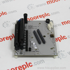 Honeywell PLC 51309397-501 NEW