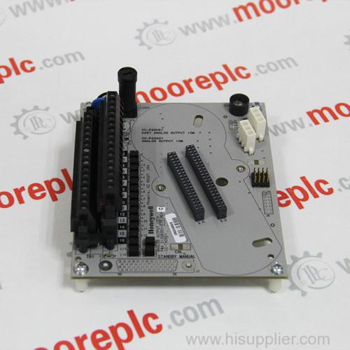 Honeywell PLC 51309397-501 NEW