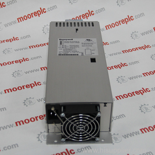 HONEYWELL DIALAPAK CONTROLLER 51308373-175 NEW
