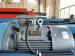 qc12y машина для резки листового металла 6 мм