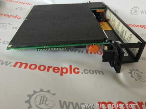 GE FANUC IC200ALG264 (Used Cleaned Tested 2 year warranty)