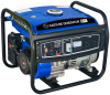 Gasoline generator 2-3kw single phase