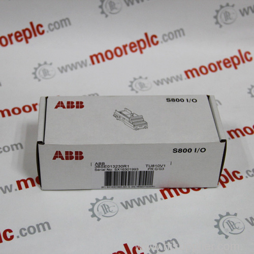 1 PC New ABB 3HAC2421-1/01 PLC