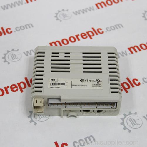 ABB Contact Block MCB-10 1-Year Warranty ! New In Box QTY 50 Per Lot