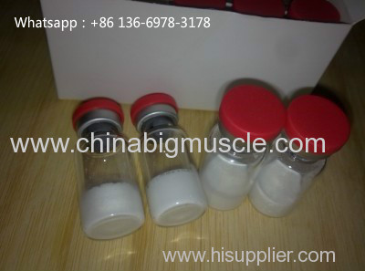 Taitropin/HGH/Steroid s/ Peptides/Hormone/Humantrope /hgh/Human growth