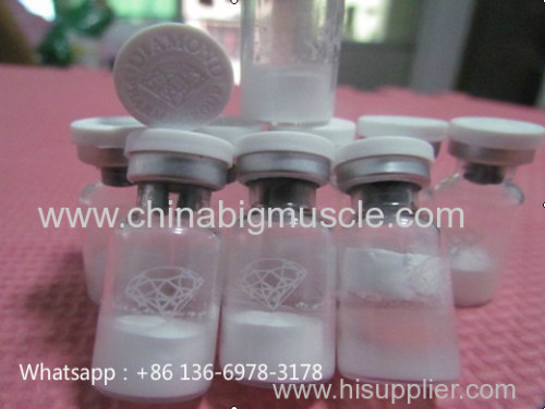 Diamond hgh/HGH/Somatropin/Hormone/Humantrope /Human growth
