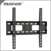 New Sliding Mounting Bracket Best TV LCD Wall Mount