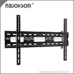 New economy tilt tv wall mount Bracket