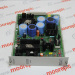 Bently Nevada | 133819-02 | RTD/TC Temp I/O Module