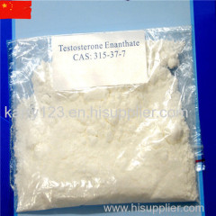 Anabolic Steroid Powder Test Enan for muscle building