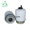 filter for engines 26560145 87840591