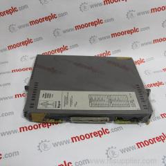 9563 PHOENIX CONTACT - QTY 6 - HC-D 25-SD-FL/FS NEW TERMINAL BLOCKS