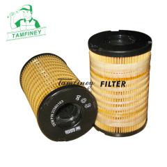 Filter 26560163 ULPK0039 4132A016