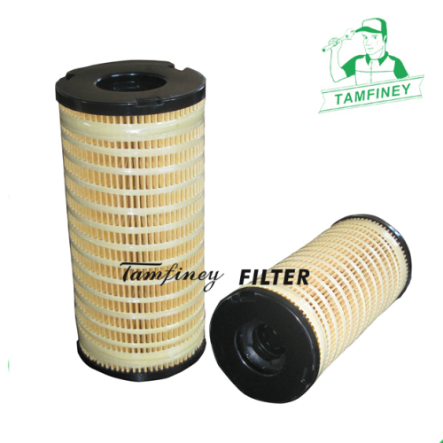 Diesel engine fuel filter Element 26560201 1R0724 1S6811 4224811M1 934-181 4132A018 1R-1804 1R-0724 for