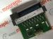 1PC New Allen Bradley AB 1756-IT6I2 ControlLogix 6 Point Input Module