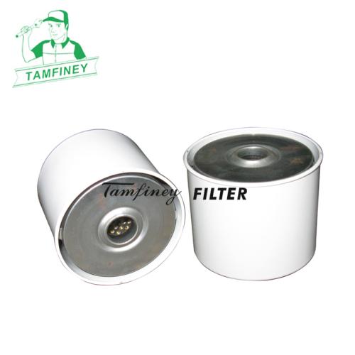 Perk oem Fuel filter 26560017 26561117 3581078 0D19596 901-201 15451-43560 15451-43565 26560173