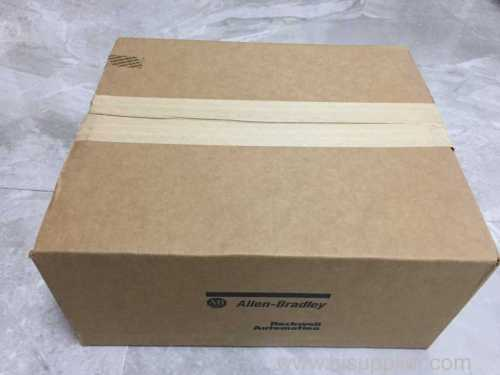 *Ship Today* 2016 New Sealed 1756IF8 ControlLogix Analog Input 1756-IF8