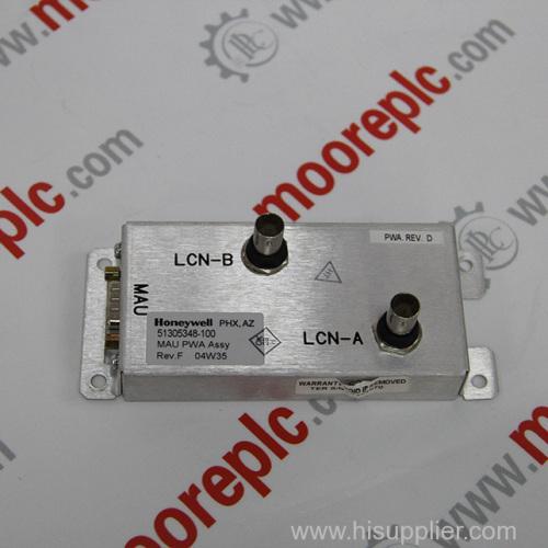 HONEYWELL 51204160-175 MC-TDIY22 PLC BOARD CARD // NEW!!