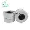 Diesel fuel filter cartridge 26550005 2526338 4225526M1 4415122 441-5111 441-5122 4415111 P502420 FF5788