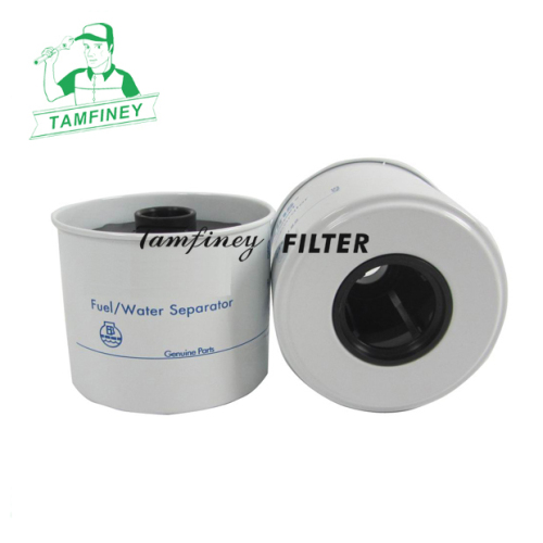 Diesel fuel filter cartridge 26550005 2526338 4225526M1 4415122 441-5111 441-5122 4415111 P502420 FF5788
