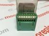 MSXB048-02-E2 Remote Extender Module