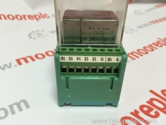 MSXB048-02-E2 | MICROSTAR | PLC Module System