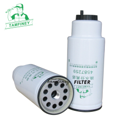 Fuel filter for 4587259