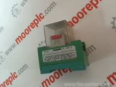 NEW WOODWARD 9905-462 LOAD SHARING MODULE 9905462