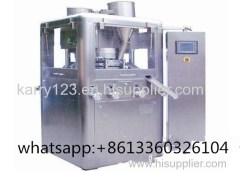 TSP-187 Small Semi - Automatic Capsule Filling Machine For Making Capsules Medicine