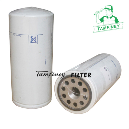Engine oil filter 4587260 4804381 for generator