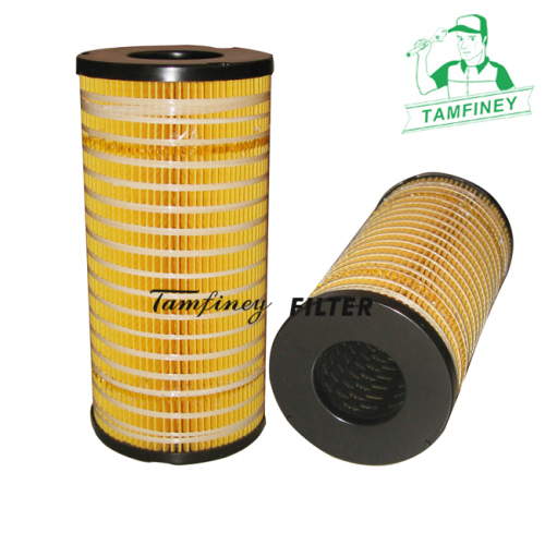 Cat element filter CH10930 P502478 SN30023 SFF0930E 33990 996-453 996453 FF5714 for generator sets