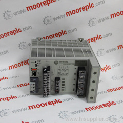 *Ship Today* Allen-Bradley ControLogix 1756-IB16