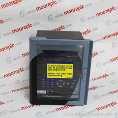 1 PC New GE Fanuc HE693RTD60 PLC Module
