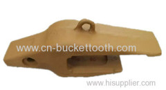 Caterpillar DRP casting adapter for excavator J700