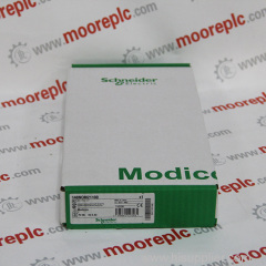 1 PC New Schneider PLC DC Power Supply BMXDRA0804T In Box