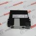 * Tested * Allen Bradley 1746-IN16 SLC500 AC / DC Input Module Sinking