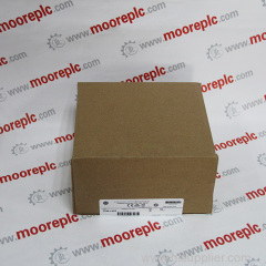 ALLEN BRADLEY 1747-DCM IN STOCK FOR SALE