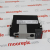 ALLEN BRADLEY 1747-SCNR A New and original High quality in stock
