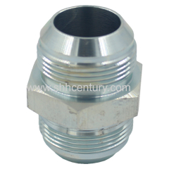 Male JIC Hydraulic Fitting