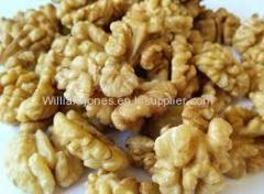 Best price Walnuts without shell