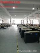 Hangzhou Leado Tech Co., Ltd