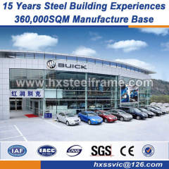 coastal steel structures steel structures and metal buildings modern modular