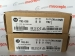 1756-IF8H Allen Bradley Analog Output Module With Hart Protocol