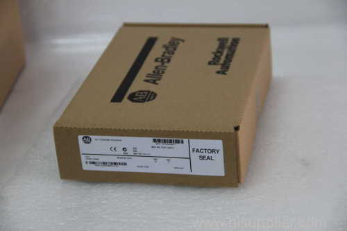 1PC NEW AB Rockwell 1756-IF6CIS Ser A