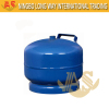Outside Camping Gas Cylinder Portable Cylinders