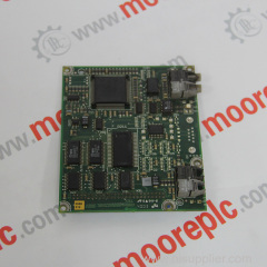 07AI91 ABB Module New&Original In Box